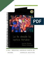 lafedesdelapticayoruba-120824204653-phpapp02.pdf