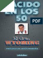 INFOLIBRE_documentos_nacidoenlos50_5a73b4dd.pdf