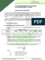 P GEO 14-03-2015 Calculo de Dimensionamiento (2) (1)