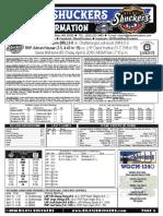 4.9.16 vs CHA Game Notes.pdf