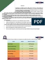 manual de descripcion de cargo (final).docx