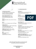 brunch menu 04.09.16 (1)