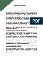 Facilitación Neuromuscular Propioceptiva