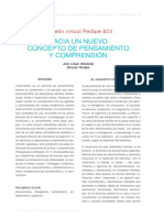 Dialnet-HaciaUnNuevoConceptoDePensamientoYComprension-4752610
