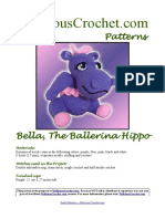 [DC] Hipopotamo_Bella the ballerina hippo - ing.pdf