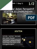 1a - Ars Dlm Perppektf Sistem & Lingk-1 - Copy