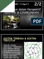 1b - Ars Dlm Perppektf Sistem & Lingk-2