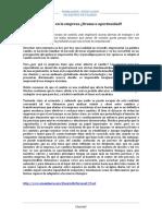 FME ANEXO El Cambio en La Empresa Leer 2