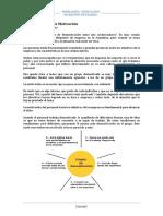 FME ANEXO El Lider y La Motivacion Leer 5