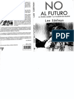 Edelman Lee - No Al Futuro
