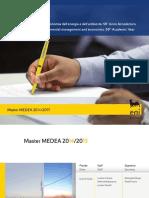 brochure-2014-2015