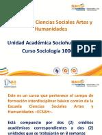 Presentacion Del Curso 8-03