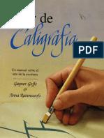 Taller de caligrafia