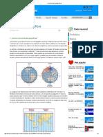CG2.pdf