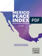 Mexico Peace Index 2016_English_0