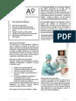 Cystoscopy.pdf