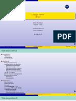 IDRIS_Fortran_cours_presentation.pdf