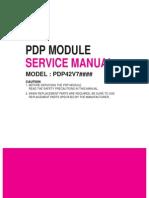 lg+PDP42V7