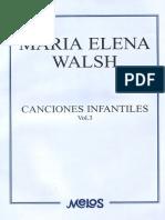 MEW Vol. 3 .pdf