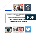 A2 set 2 vlogs and blogs instructions handout.docx