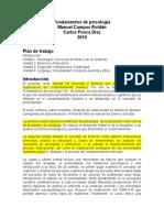 MODULO DE FUNDAMENTOS PSICOLOGIA.docx