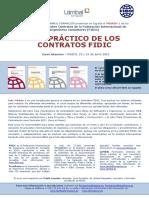 Curso FIDIC Madrid Junio 2016 Decrypted