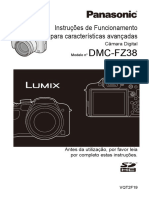 manual panasonic fz35 portugues.PDF