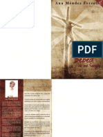 Anatomia Para Para Movimiento Movimiento El Para El Movimiento Para Anatomia El Anatomia El Anatomia w58q5HA