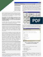 Support de Cours Sap2000 Version 07 - 2006