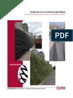 HERAULT - Conception des murs en sol renforcé par géosynthétiques.pdf