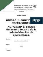 Unidad 1 Actividad 1ac