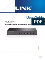 TL-R480T_V6_User_Guide_1910011011