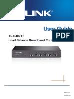 TL-R480T_V6_User_Guide_1910011011