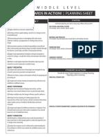 Action_Planning_ML.pdf