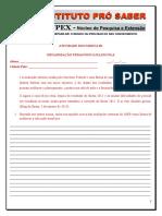 Introdução a Psicicopedagogia-continuar a Imprimir Pag 16