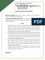 DIETAS-PARA-DISLIPIDEMIAS.docx