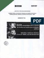 Directiva_001-2016-SERVIR-GDSRH_Anexo_1