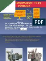 transformador monofásico de potencia1111- ML214.ppt