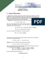 Practica N4 - Medicion