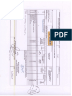 USACE DESIGN MANUAL | Specification (Technical Standard ... on