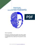 Manual de Grafoscopia y Documentoscopia