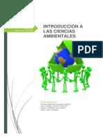 Trabajo ExtraINSTRUMENTOS DE GESTIÓN AMBIENTAL EN ECUADOR.clase 2 Bimestre 2