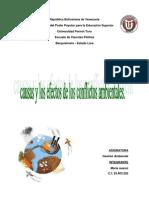 causas y efectos de los conflictos ambientales.pdf
