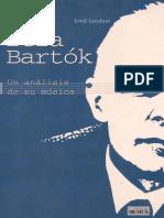 Lendvai-Bartok-Un análisis de su música.pdf