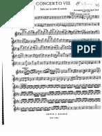 Tomo I-40 Concierto Corelli.pdf