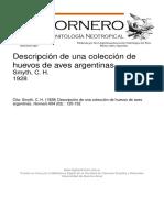 008 ElHornero v004 n02 Articulo125