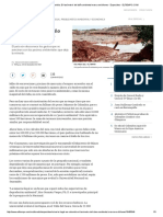 Mineria Ilegal en Colombia_ El 'Taxímetro' Del Daño Ambiental Marca en Billones - Especiales - ELTIEMPO