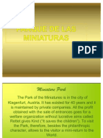 Miniatur Park