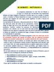 FORO DE DEBATE.docx