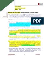 Soluciones_TP_1_-_2012